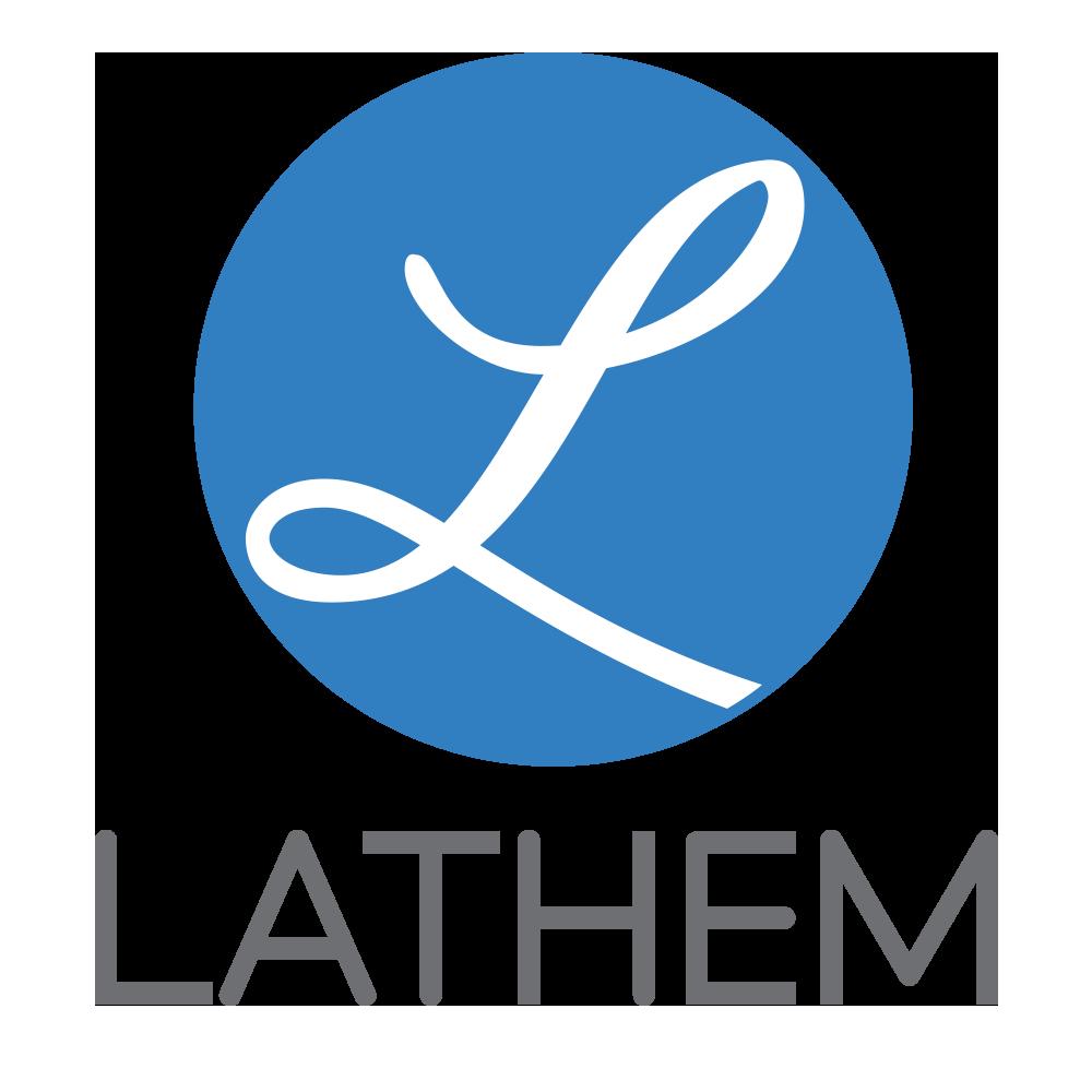 Time Clock Images Images Of Lathem Time Clocks Amp Cards