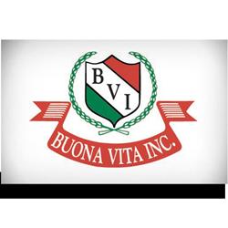 Buona Vita Inc. Case Study