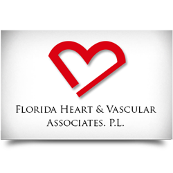 Florida Heart & Vascular Associates Case Study
