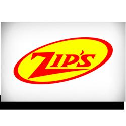 Lathem FR700 Zip's Case Study