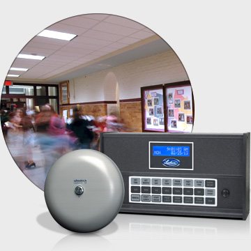 sonachron signal controller dwa s lathem