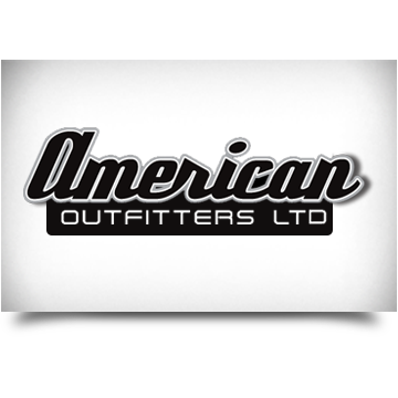 American Outfitters Ltd. Upgrades to Cloud-based PayClock® Online to Easily Manage Employee Time and Attendance