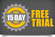 Free 30 Day Trial of Lathem PayClock Online
