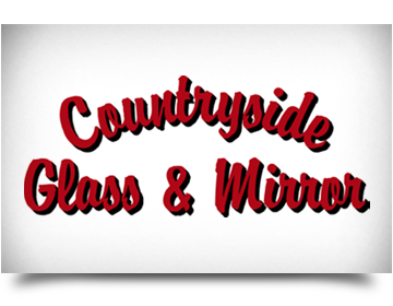 Countryside Glass & Mirror - Lathem Customer Success Story