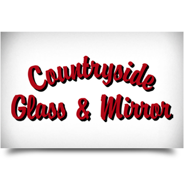 Countryside Glass & Mirror Lathem Success Story