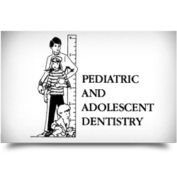 Pediatric & Adolescent Dentistry Lathem Success Story