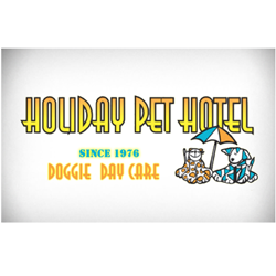 Holiday Pet Hotel