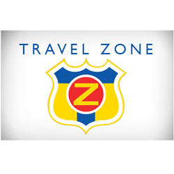 Riverside County Travel Zone Center