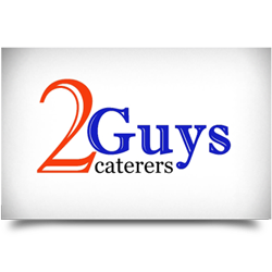 2 Guys Caterers Lathem Success Story