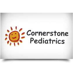 Cornerstone Pediatrics Lathem Success Story