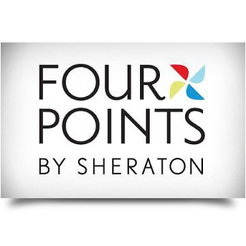 Four Points by Sheraton Lathem Success Story