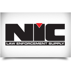 NIC Law Enforcement Supply Lathem Success Story